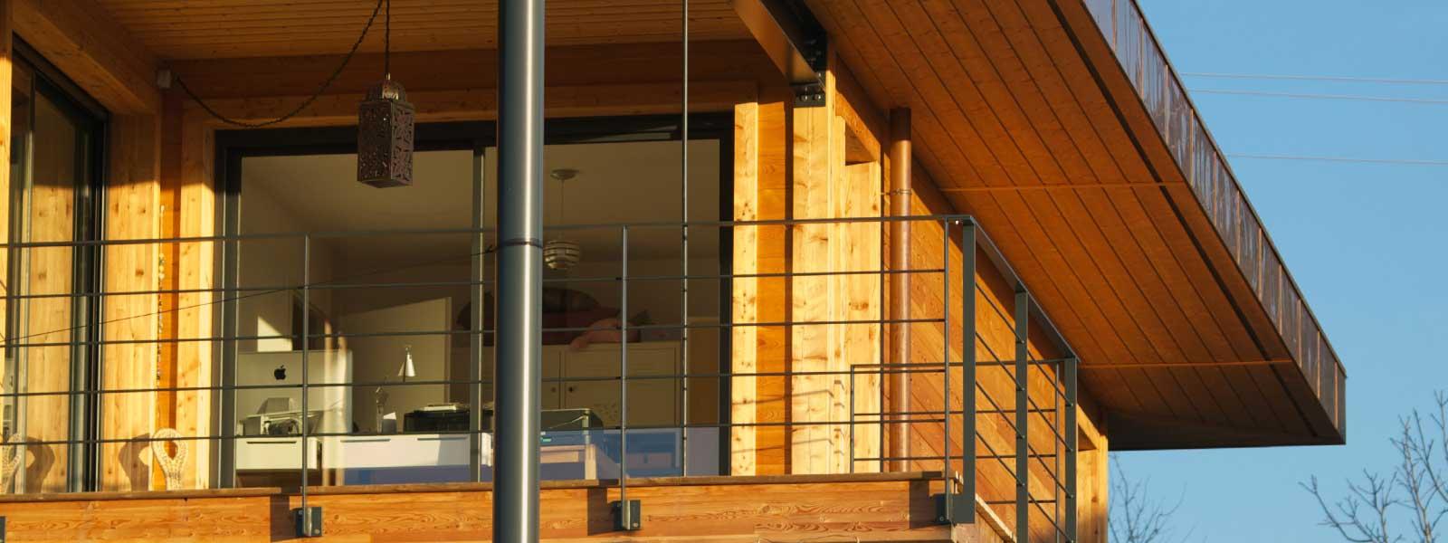 Cuisine Design Mobalpa : maison details construire sa maison details construction chalet