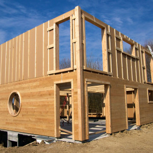 coordonner la construction de votre maison